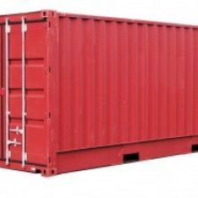 Container-300x185