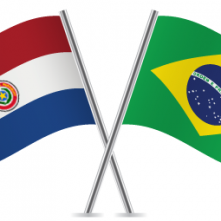 brasil-paraguay